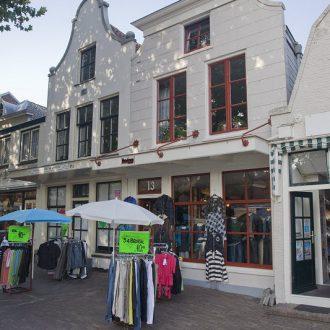 Winkels te Stolwijk