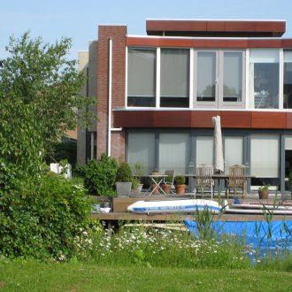 Woning te Zoetermeer